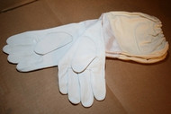 Beekeeping Gloves SIZE MEDIUM
