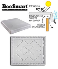Ultimate Hive Top Cover