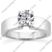 Engagement Rings - ENR312