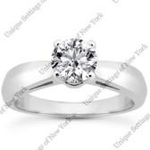Engagement Rings - ENR678