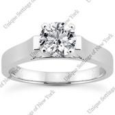 Engagement Rings - ENR2397