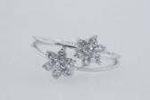 Diamond Rings - LC11