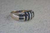 Diamond/Gemstone Rings - LC41