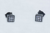 Mens Earrings - LC222
