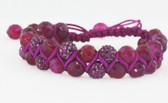 Bracelets - LC242
