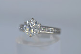 CR - Engagement Rings - ENG12