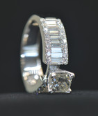 CR - Engagement Rings - ENG15