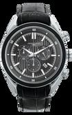 Mens Jorg Gray Chronograph Watch Collection - MJG42