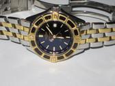 Womens Breitling Chronomat Watch