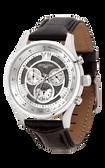 Mens Jorg Gray Chronograph Watch Collection - MJG11