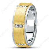 Diamond Rings/Band Collection - DB1185