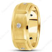 Diamond Rings/Band Collection - DB1221