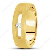 Diamond Rings/Band Collection - DB1081