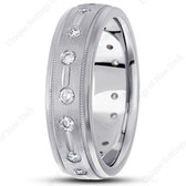 Diamond Rings/Band Collection - DB1067