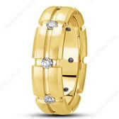 Diamond Rings/Band Collection - DB1055