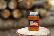 The Heritage Can Cooler