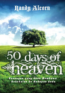 50-days-heaven-indonesian.jpg