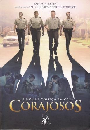 courageous-portuguese.jpg
