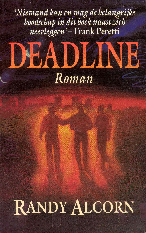deadline-dutch.jpg