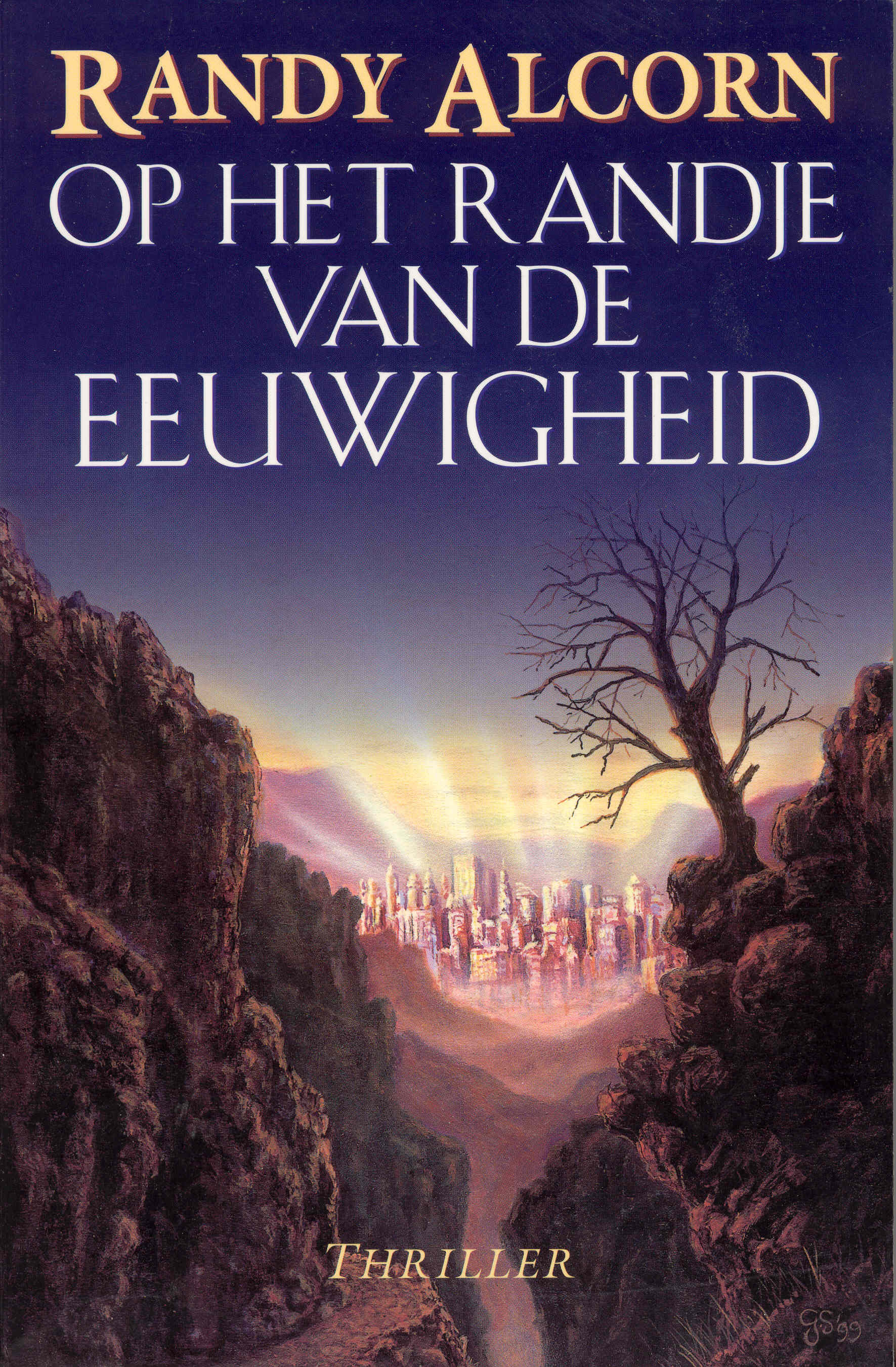 edge-of-eternity-dutch.jpg