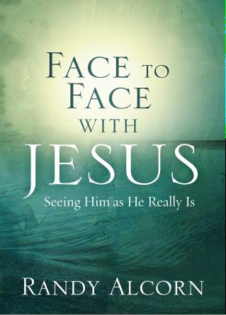 face-to-face-with-jesus.jpg