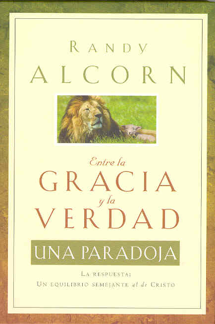 grace-and-truth-paradox-spanish.jpg