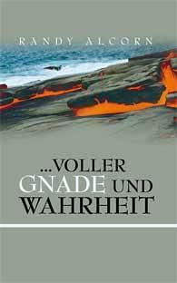 grace-truth-german.jpg