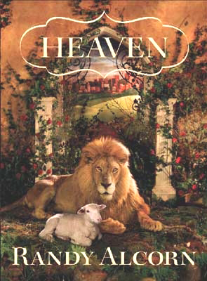 heaven-bible-study-workbook.jpg