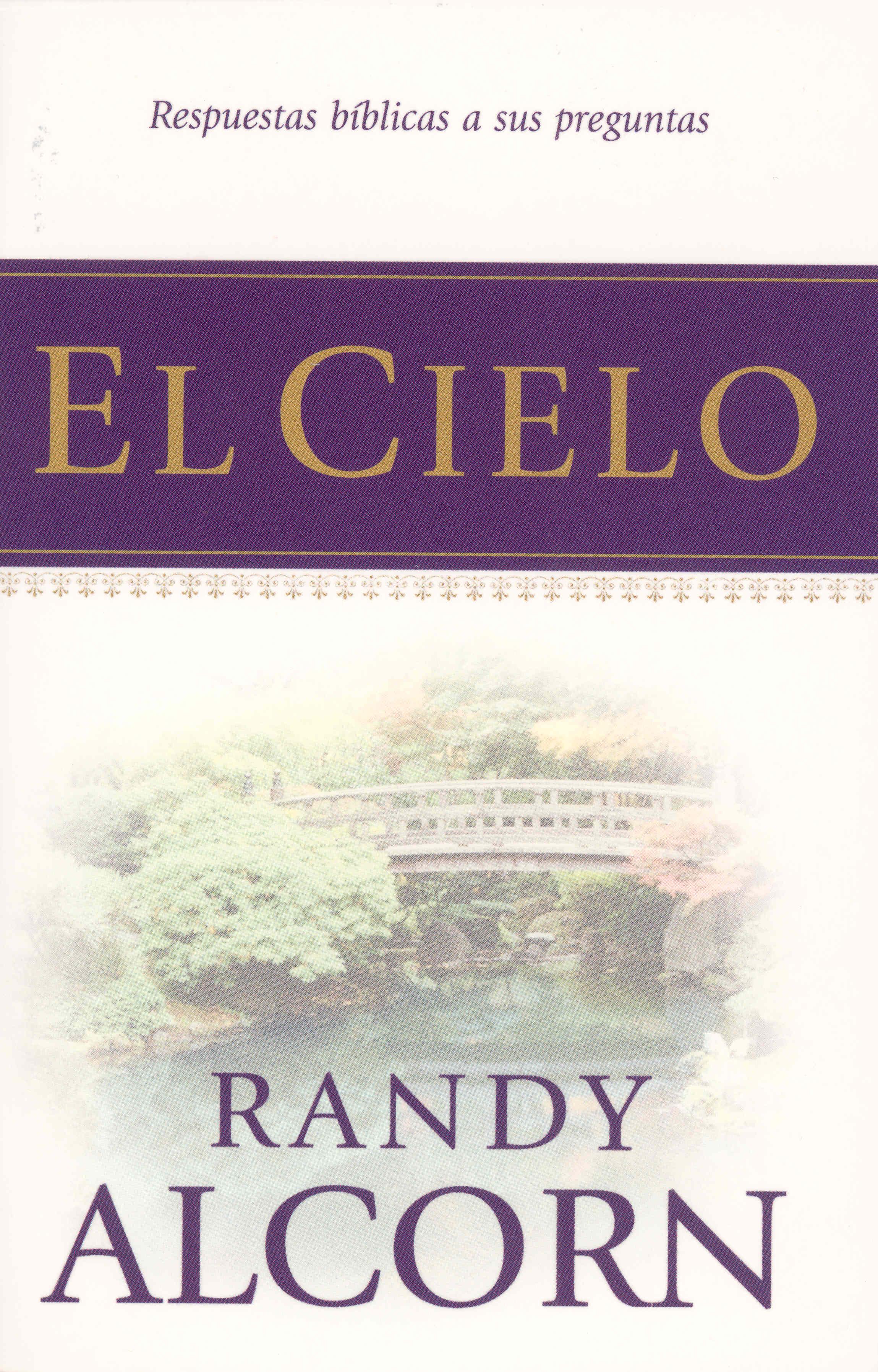 heaven-booklet-spanish.jpg