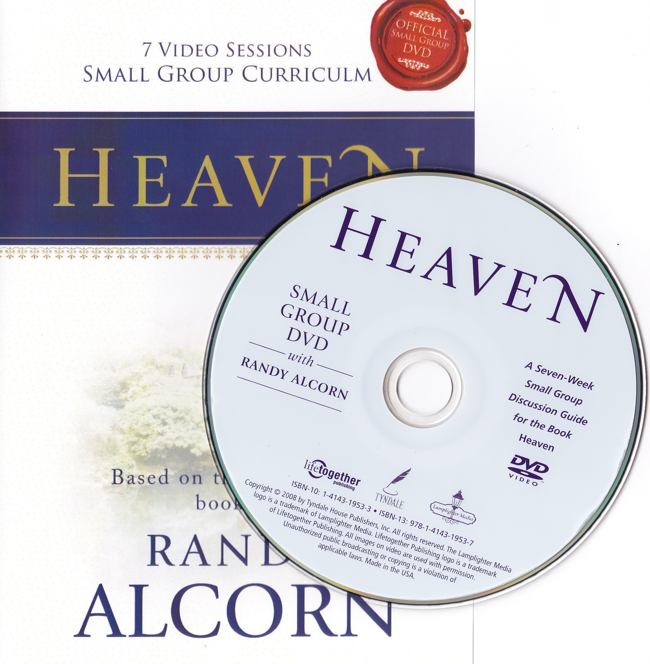 heaven-discussion-guide-dvd.jpg