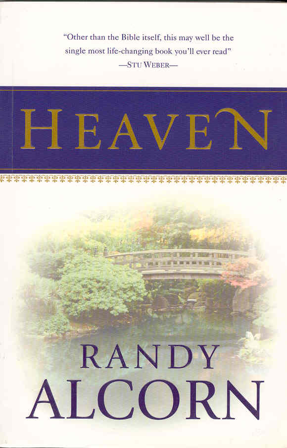 heaven-english-philippines.jpg