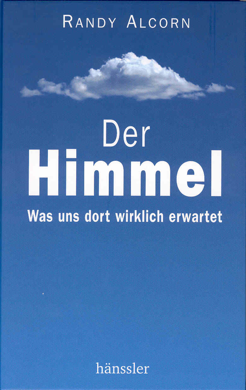 heaven-german.jpg