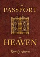 heavenbooklet-english-philippines.jpg