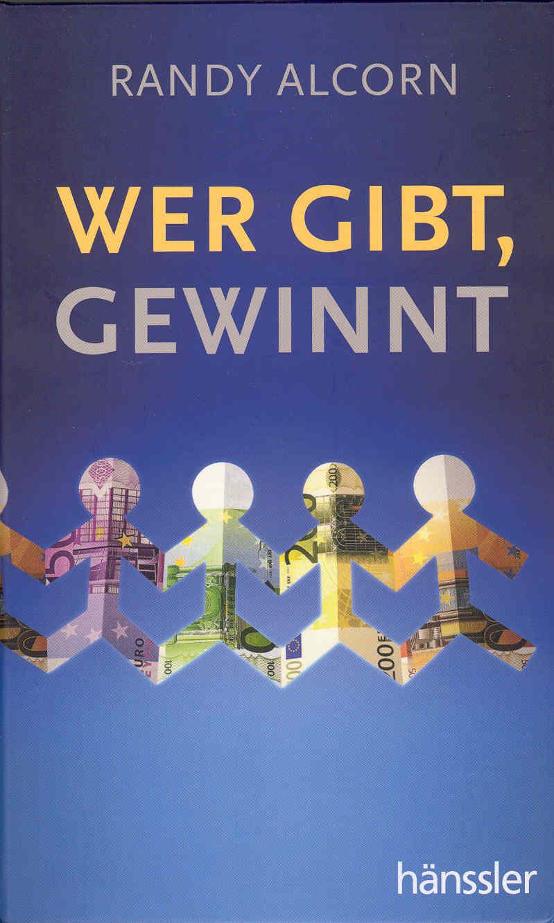 law-of-rewards-german.jpg
