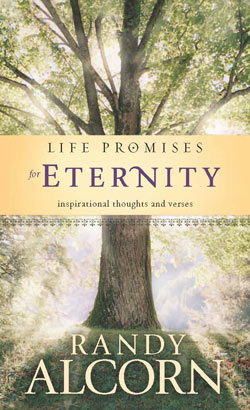 life-promises-eternity.jpg
