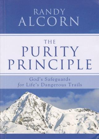 purity-principle-indian-english.jpg