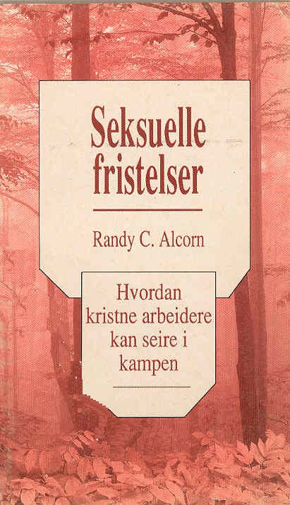 sexual-temptation-booklet-norweigian.jpg