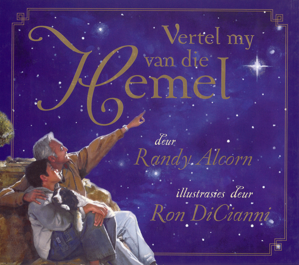 tell-me-about-heaven-afrikaans-small.jpg