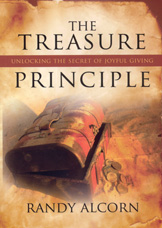 treasure-principle-english-south-african-smaller.jpg