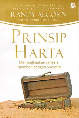 treasure-principle-indonesian-2013.jpg