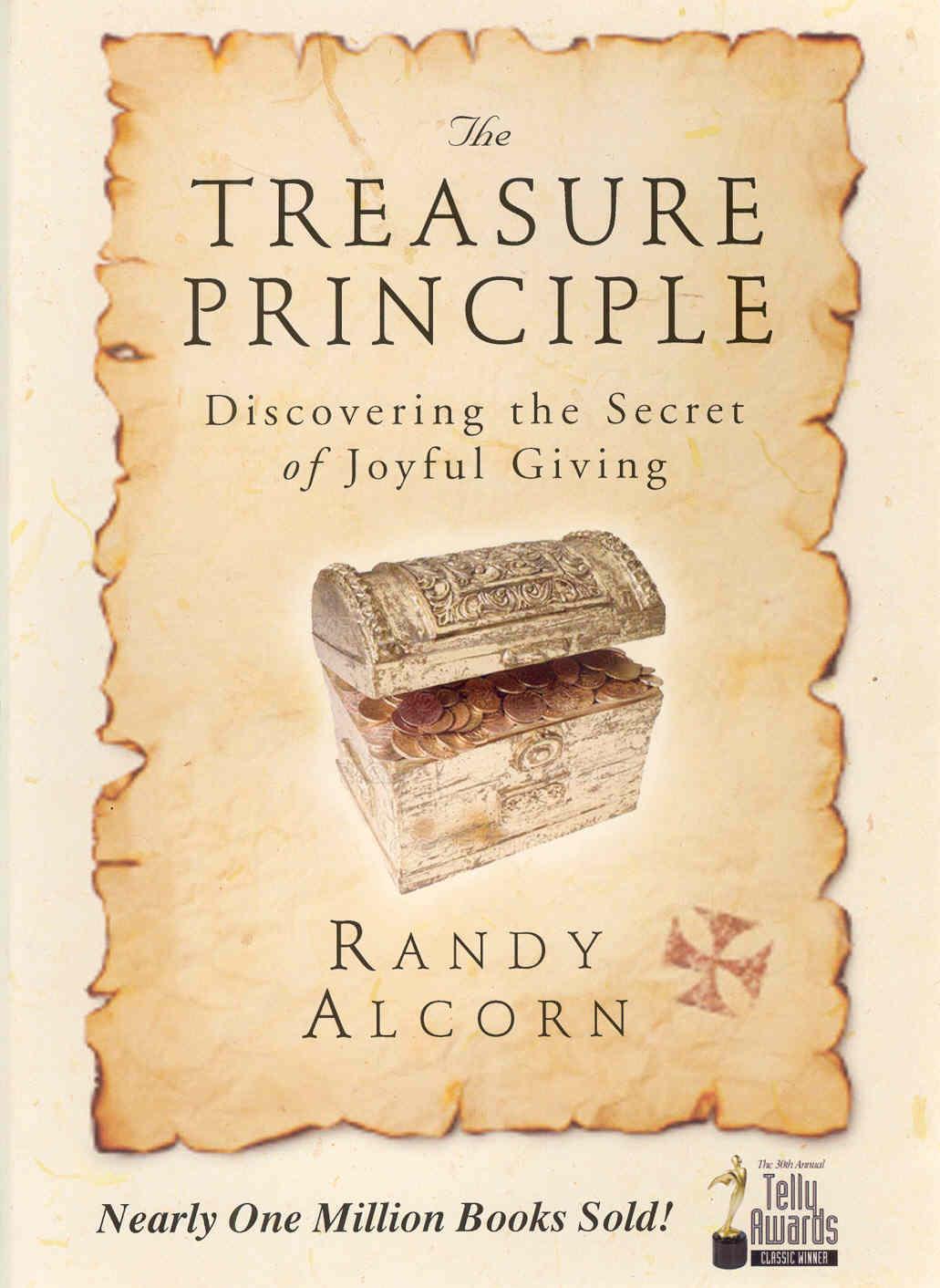 treasure-principle-study-dvd.jpg