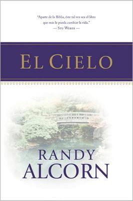 Heaven by Randy C. Alcorn (2004, CD, Abridged) Used