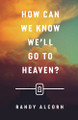Heaven Tract (25-Pack)