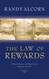 Law of Rewards book