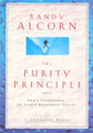 The Purity Principle book