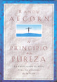 The Purity Principle, Spanish book