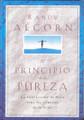 The Purity Principle, Spanish book