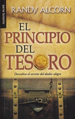 The Treasure Principle (Spanish)