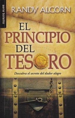 The Treasure Principle (Spanish)