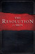 The Resolution for Men book
